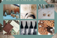 Square-holiday-sip-and-shop