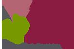 Okanagan Falls Winery Association Logo