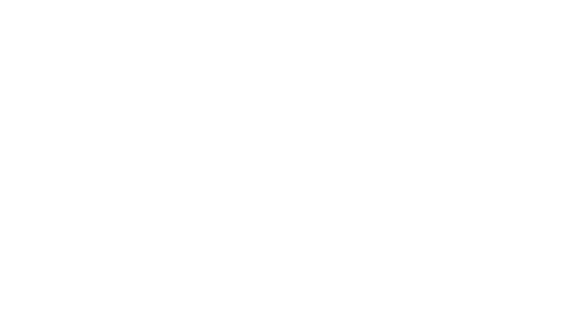 logo-stags