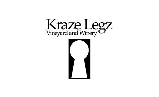 Krāzē Legz Vineyard and Winery