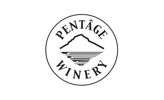 Pentâge Winery