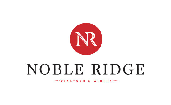 Noble Ridge Vineyards