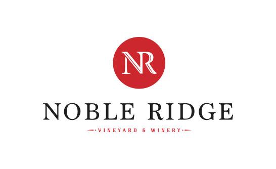 Noble Ridge Vineyards