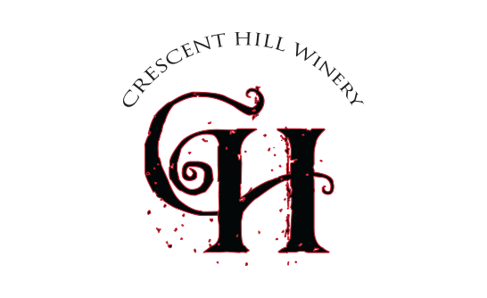 Crescent Hill Winery