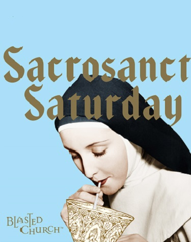 BCV-Ad-SacrosanctSaturday-website1