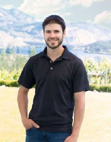 Winemaker Talks with Benoit Gauthier
