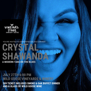 Web-Crystal-Shawanda-July-2019