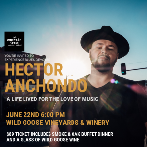 Web-Hector-Anchondo-June-2019