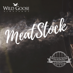 Web-Meat-Stock-Sept-2019
