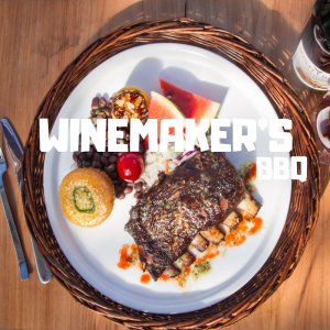 Web-Winemakers-BBQ-May-2019