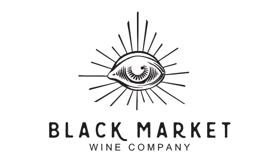 Black Market Wine Co.