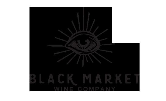 Black Market Wine Co.